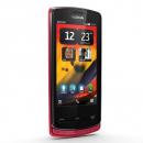 Symbian Belle